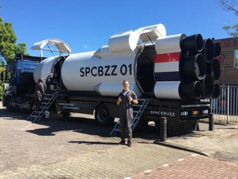 spacebuzz-org