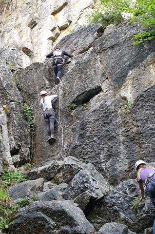 Ardennen-klas4-klimmen