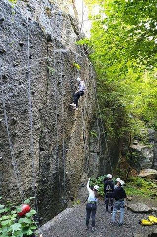 Ardennen-klas4-klim-teamwork