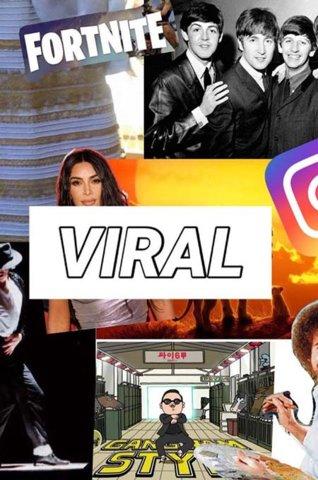 viral-schoolstrijd-nieuws